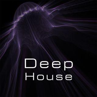 Beatport 10 Must Hear Deep House Week 35