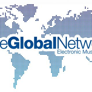 The Global Network (04.10.13)