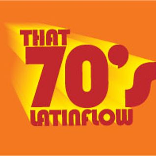 Origal 70s Latin Sounds