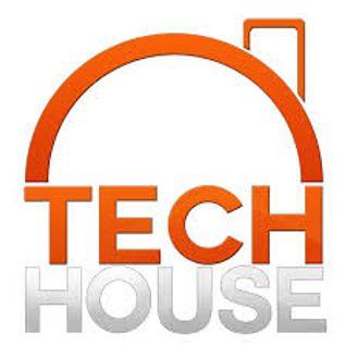 Tech House Vibes