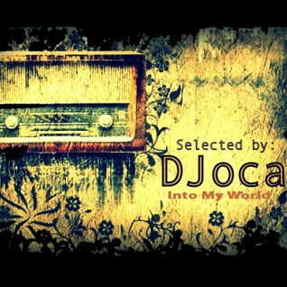 DJoca - Intro My World 02_15