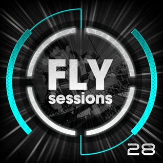 Milton Blackwit - Fly Sessions #28