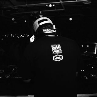 2014.7.13 DJ Chicano aka MrSwing RnB 30min,歡迎參加7/26下午3~5點的節拍廣場活動