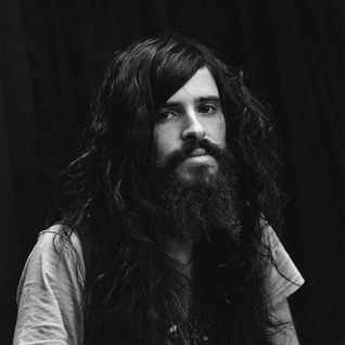 Devendra Banhart – First Song For B