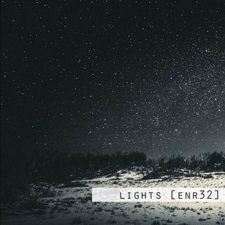 Si - Lights [enr32]