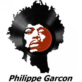 Philippe Garcon - Spring Session 2013