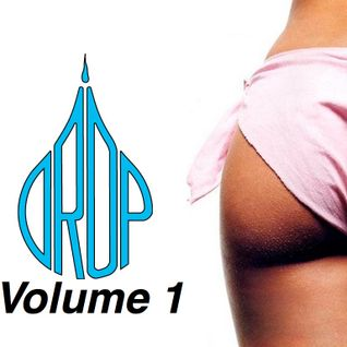 [Drop] Dubstep Volume.1