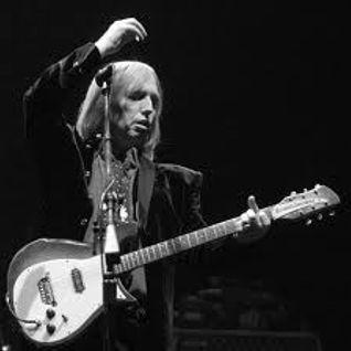 Programa 02/10/2013 - Tom Petty 90