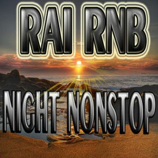 RNB STOP REMIX FEAT DJ JOEL