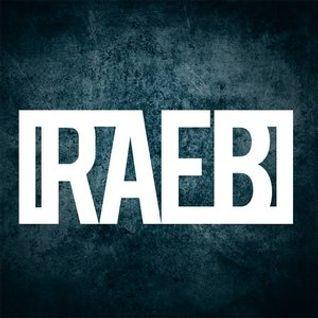 Raeb - Biosfera Diciembre 2015