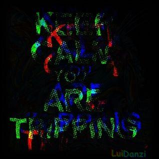 TrippIN' MiX - by LuiDanzi [2016]