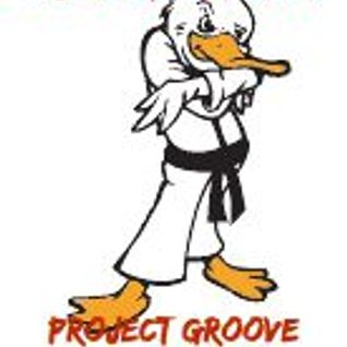 Project Groove Vol. 1 - Duck Chi