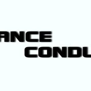 Dj Erika K - Trance Conduct 4