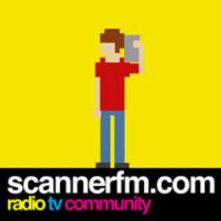 Doradas a la sal: Presente y futuro de las radios