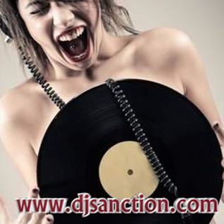 DEC 2012 Vol 2 ELECTRO HOUSE DANCE MIX TECHNO