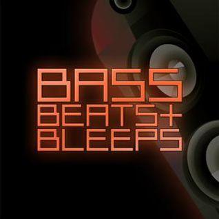Basement Freaks - Bass Addicted