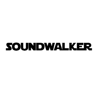 Beach Club Mix 2012 - Soundwalker