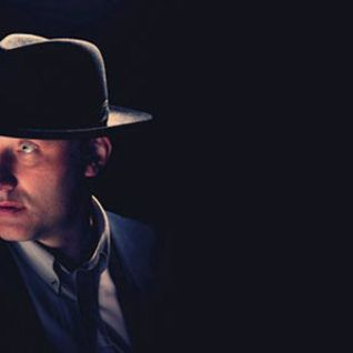 Interview with Jah Wobble from PIL