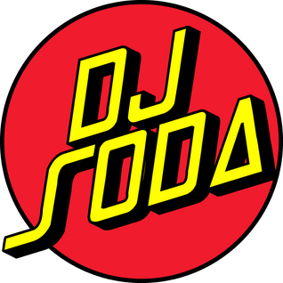 DJ Soda b2b Special Ed - February 2015 Mix