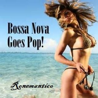 Bossa Nova Goes Pop ! :-)