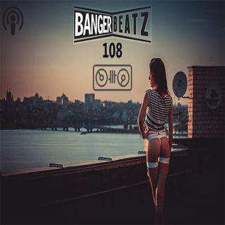 New Electro House Music 2016 Dance Club Mix (Bangerbeatz 108)