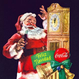 Santas Hottest House Hits 2011