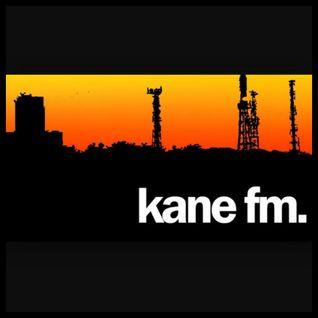 Kane FM On The Beaches 29/04/16 lickedba.com