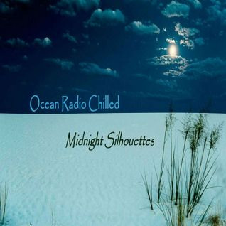 "Ocean Radio ""Midnight Silhouettes"" (1-5-14)"