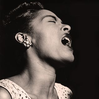 Timeless Love Songs (1929-1957) Featuring Billie Holiday & Al Bowlly
