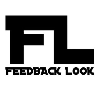 Feedback Look - Dreams vol. 008 www.discovertrance.com