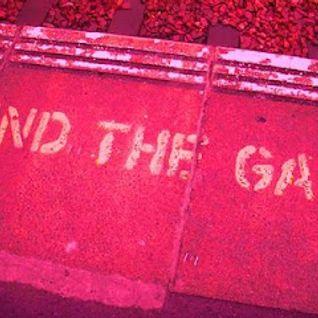 Mind The Gap Mix.