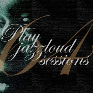 PJL sessions vol. 64 - indie folk 30