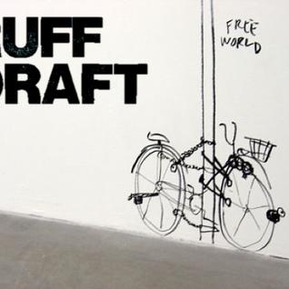 Ruff Draft Show 10