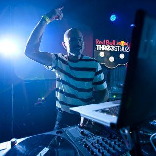DJ Protege - United States - Austin Qualifier