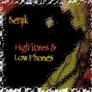 Hi-tones and Lo-Phones