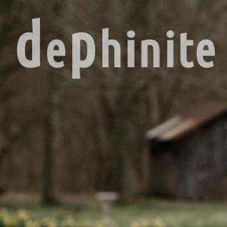 deap spring (mix)