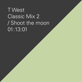 Classic Mix 2
