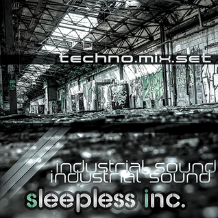 sleepless inc. >> reizstrom