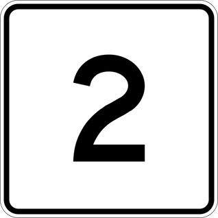 2 of 30