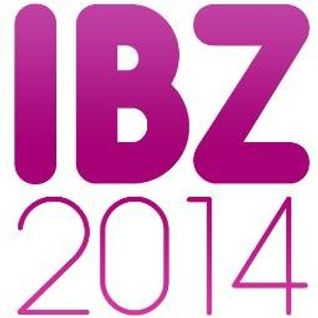 Countdown To Ibiza 2014 (Andy Styles)
