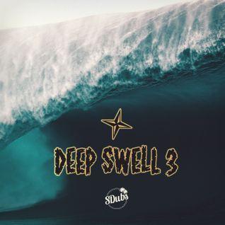 Deep swell 3