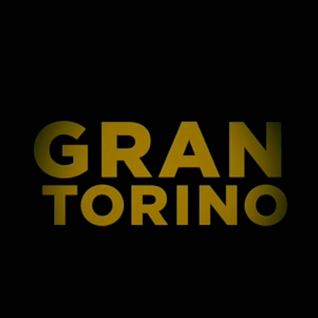 Gran Torino (Bob-O & Kung Pow) - PsyTrance tag set recorded 3/24/11