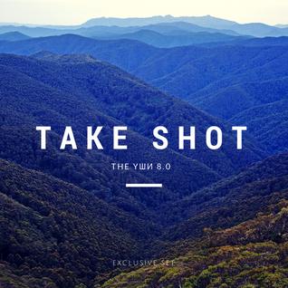TakeShot - YШИ 8.0