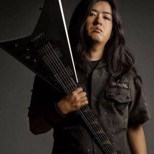 Masaki Murashita Interview 2015