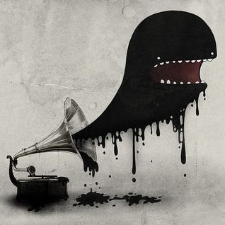 Pop Rock #2