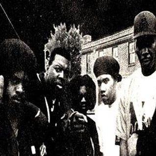 DJ OPAL - Hit Squad Vol. 1