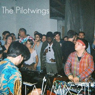 IA MIX 211 The Pilotwings