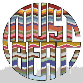 MustBeat show @ Tilos Radio FM90.3 | 05. 16. 2015.