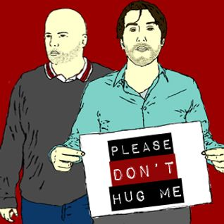 Please Don't Hug Me Christmas Special 2010