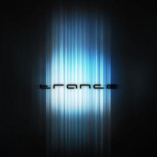 Spring Break Trance Mix 2016 - Mixed by Alastair Pursloe